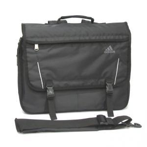 adidas[アディダス・フューリー]3WAY通学用カバン28945|sampei