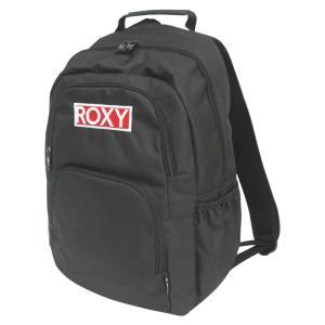 ROXY(ロキシー) デイパック リュックサック RBG175301 ( RBG174301 )|sampei