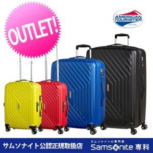 サムソナイト公認店/samsonite/アメリカンツーリスタ...