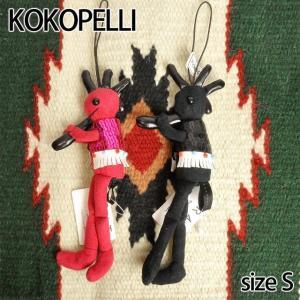 ココペリ スパンコール Sサイズ|samuraicraft