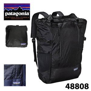 パタゴニア 48808 ライトウェイト・トラベル・トート 2...