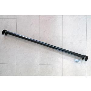 ハードカーゴ キャリア ルーフラック 追加スライドバー オプション用品|samuraipick