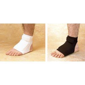 ケガの多い足の甲をしっかりガード  アンクルガード【ISAMI・イサミ】