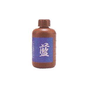藍染液|samuraishop