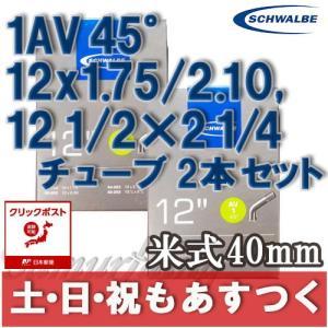 SCHWALBE シュワルベ ストライダー12×1.75/2...
