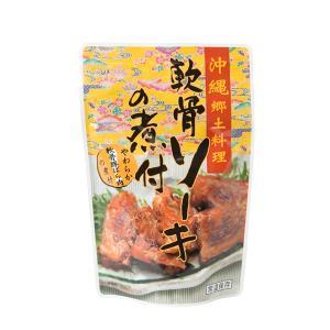 ホーメル 軟骨ソーキの煮付の商品画像