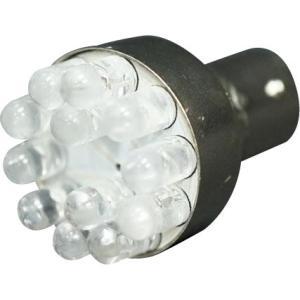 LEDロータリーテール KR-100 バルブ バイク LEDモデル|san-choku