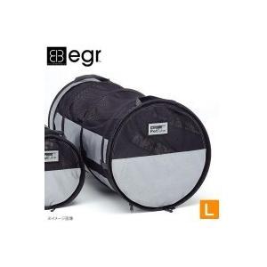 egr Italy/イージーアール社 ペットチューブL(最大約120cm) ペット用ケージ お出かけ ペット商品 san-choku