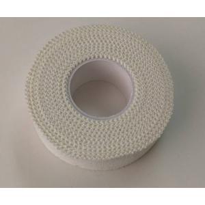 ハンドボール用下地巻きテープ sana-sanyo-tape