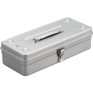 TRUSCO トランク型工具箱 373X163X...の商品画像