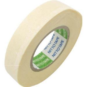 日東 マスキングテープ No.720 12mm×18m 1本10巻入り