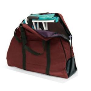 [カワムラサイクル] 旅ぐるま収納バッグ