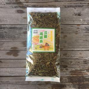 カワラケツメイの野草茶 三瓶高原茶 150g...