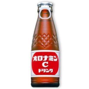 大塚製薬 オロナミンC ドリンク 120ml瓶×50本入