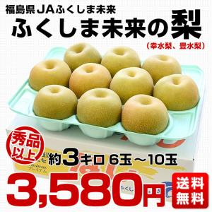 送料無料 福島県より産地直送 JAふくしま未来...の詳細画像1