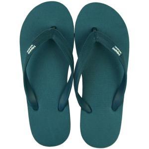 ビーチサンダル マシュマロのように柔らかい天然ゴム 植物由来 ヒッポブルー(hippo bloo) ユニセックス sandals 03