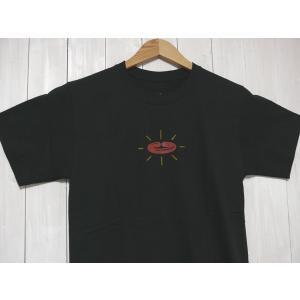 ハワイ買い付け Tシャツ ハンクス・オートドッグ HANK'S HAUTE DOGS メール便可