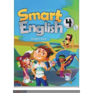 Smart English 4 Student Book sandr0817