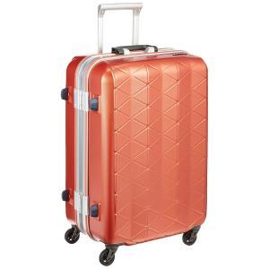 サンコー スーツケース フレーム SUPER LIGHTS MG-C 軽量 消音/静音キャスター M...