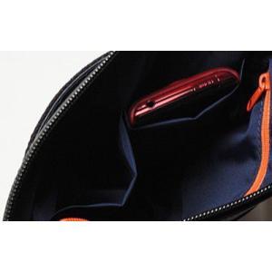 ショルダーバッグメンズ カステルバジャック CASTELBAJAC メンズ薄マチショルダーバッグ  /パンセ/  059111|sane|04