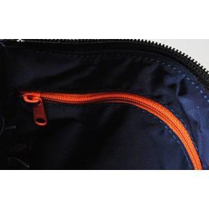 ショルダーバッグメンズ カステルバジャック CASTELBAJAC メンズ薄マチショルダーバッグ  /パンセ/  059111|sane|05