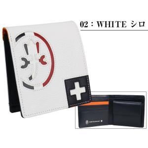 財布 メンズ 二つ折り カステルバジャック CASTELBAJAC メンズ2つ折り財布  /パンセ/  059612|sane|06