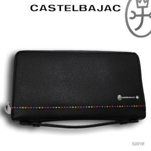■ブランド名:カステルバジャック ■品名   :スマートセルバッグ ■品番   :074211 ■シ...