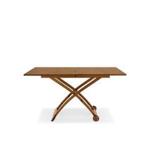 リフティングテーブル(mascotte )|sanei|03