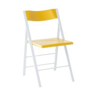 折りたたみ椅子(pocket)|sanei|03