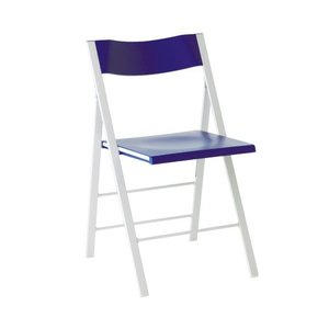 折りたたみ椅子(pocket)|sanei|04