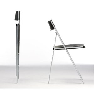 折りたたみ椅子(pocket)|sanei|05