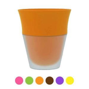 痩せるカップ TTカップ sangakushop