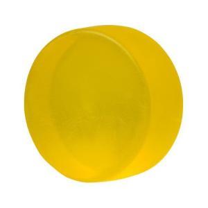 プラスリストア クレンジングソープ 熟成 サンプル 8g 泡立てネット付きの商品画像 ナビ