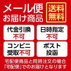 プラスナノHQ ハイクオリティ 5g シムホワイト|sangakushop|08
