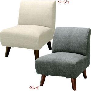 1人掛け2WAYソファ 1人掛け 座椅子 座いす ベンチソファ ソファベンチ リビング ソファー ローソファー フロアソファー|sangostyle