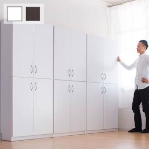 ■商品番号 AKU1004467  本棚 スリム 本棚 扉付き 本棚 大容量 本棚 おしゃれ 本棚 ...