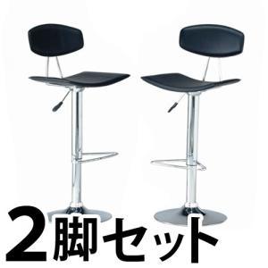 レザーバーチェア カウンターチェア カウンター椅子 イス|sangostyle