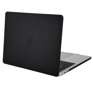 Mosiso New MacBook Pro 13 インチ 専用 最新 2018 2017 2016...