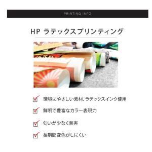 ポスター インテリア アートポスター 植物 おしゃれ フォトポスター サンサンフー リーフコレクション A2(フレームなし ) sangsanghoo-jp 06
