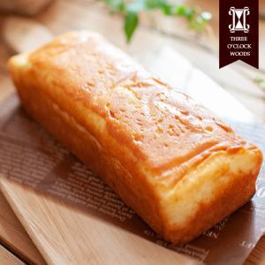 お歳暮 ギフト・贈り物にも。 お土産にも。 バターブランデーケーキ