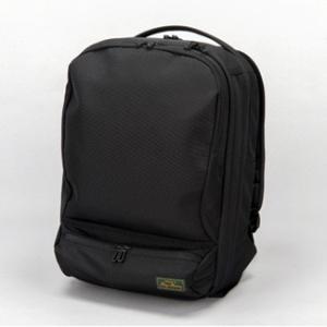 エバニュー ビジィ・ビーバー ビジネス対応バックパック Lサイズ BB1321 1個|sankeishop