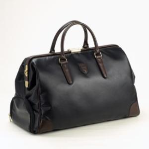 平野鞄 ブレザークラブ 豊岡製 ダレスボストンバッグ(シューズポケット付き) 10410 1個 sankeishop