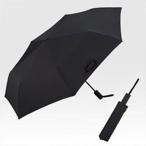 ワールドパーティ アンヌレラビズ 自動開閉式 折り畳み傘 UN-104 1本|sankeishop