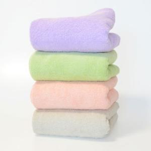 ドクターエル 安眠枕 ねるぐ 枕カバー単品 1枚|sankeishop
