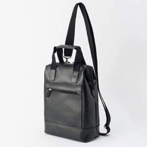 平野鞄 ハミルトン 3WAYダレスリュック 33695 1個|sankeishop