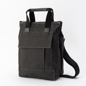 平野鞄 アンディーハワード 豊岡製 3WAYリュック 26617 1個|sankeishop