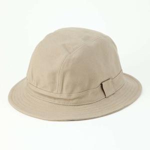 イケテイ シルバーレイククラブ 風船型帽子 No.BAL130 1個|sankeishop