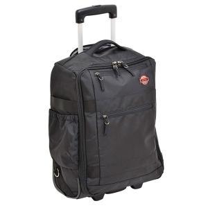 エンドー鞄 スパッソ ステップ2 リュックキャリー 1-030 1個 sankeishop