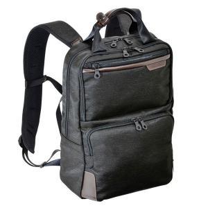 エンドー鞄 ネオプロ ジャスターク リュック Sマチ 7-140 1個|sankeishop