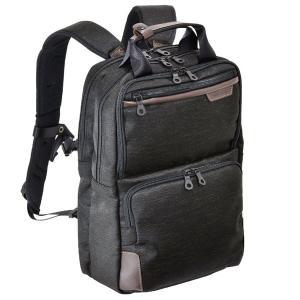 エンドー鞄 ネオプロ ジャスターク リュック Wマチ 7-141 1個|sankeishop
